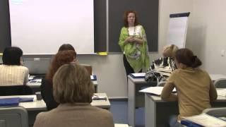 Экономический анализ финансово-хозяйственной деятельности предприятия