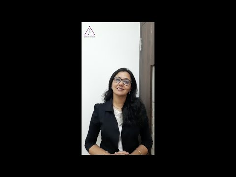 Testimonials: Business HR Certifications from HumanAlpha - YouTube