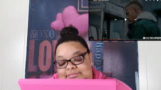 MABEL  DONT CALL ME UP MUSIC VIDEO REACTION