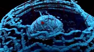 Что такое нанотехнологии?