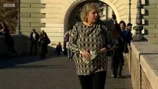 Женщина получила протез, обеспечивающий осязание -  BBC News