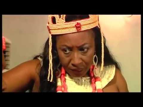 ROYAL SACRIFICE Season 1 - LATEST 2016 NIGERIAN NOLLYWOOD MOVIE