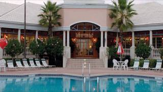 01454b Summer Bay Resort Timeshare in Orlando, FL for Sale by owner.