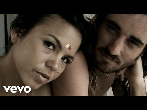 Download Bomba Estéreo - Somos Dos (Official Video) Mp4 HD Video and MP3