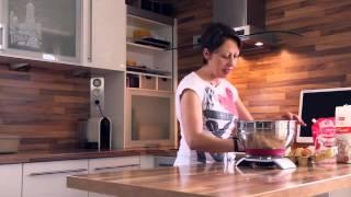 La recette inédite des Grùmbìerekìechle sucrées - galettes de pomme de terre sucrées