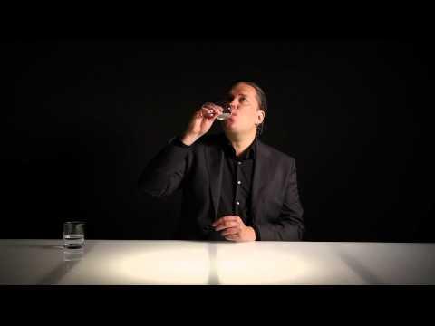 Dipendenza alcolica che cifra Tula