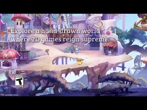 Super Neptunia RPG | PC Steam Game | Fanatical