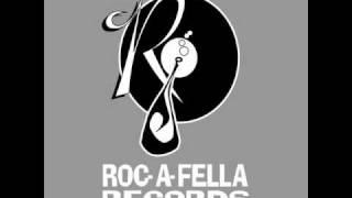 Roc-A-Fella Freestyle (Freeway, Young Gunz & Oschino) D-Block Diss