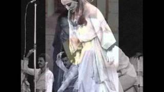 مازيكا تركيبه-مسرحية صح النوم-فيروز-4 تحميل MP3