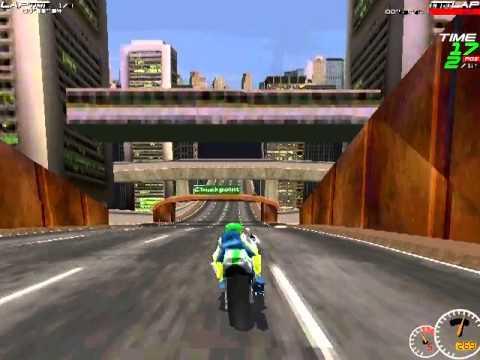 moto racer pc telecharger gratuit