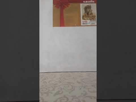Картина по номерам Идейка Романтичные чувства 40*50 см КНО4100