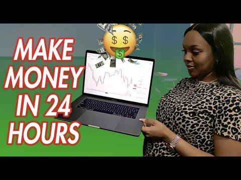 How to make 20 thousand on the Internet