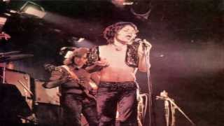 The Rolling Stones - Following The River (Remastered) HD