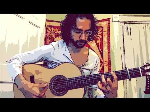 Flamenco: Taranta