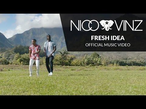 Música Fresh Idea