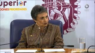 Programa 5 - Vinculación e integración social