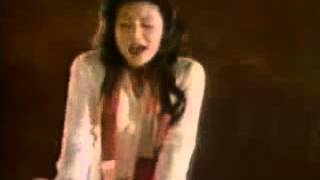 Hold on - Mari Hamada