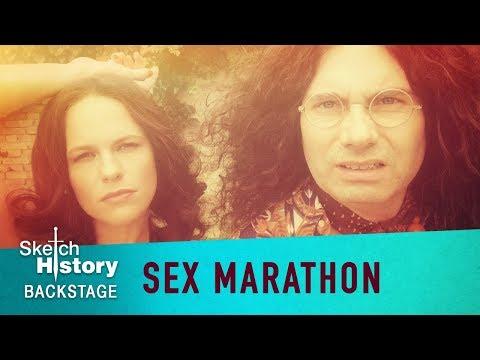 Sex mit Freund in Geschichten Mom