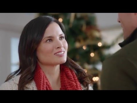 12 gifts of christmas trailer 2015 katrina law aaron oconnell donna mills - The 12 Gifts Of Christmas