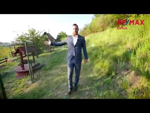 Video z << Prodej chaty v osobním vlastnictví 747 m2, Boskovice >>