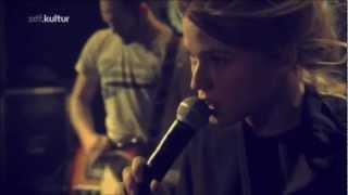 Selah Sue   This World (Live HD)