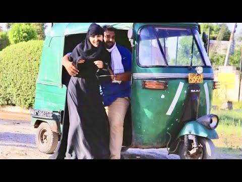 AUTO WALA [एक प्रेम कथा]  | Firoj Chaudhary | Full Entertainment