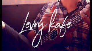 PAVEL HOREJŠ - Levný kafe (Official Video)
