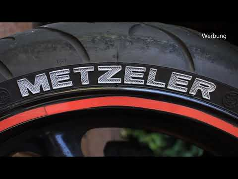 TIRE PAINT | Reifenmarkierstift Reifenmarker | Review und Fazit | Kein MotoVlog :D