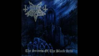 11 Dark Funeral - dark are the path to eternity (a summoning nocturnal)