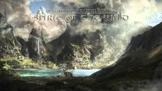 Fantasy Celtic Music - Spirit of the Wild
