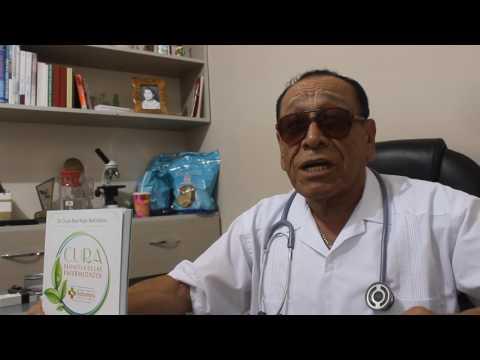 Hipertensión pulmonar, es el tratamiento de los métodos tradicionales