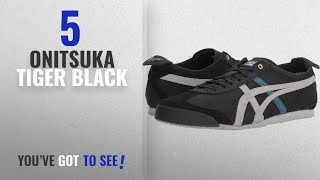 55d0331a076 onitsuka tiger serrano - Free Online Videos Best Movies TV shows ...