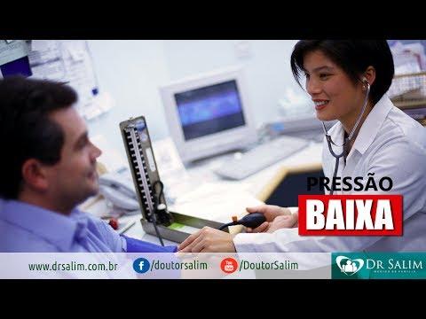 Factores que contribuem para a hipertensão doença