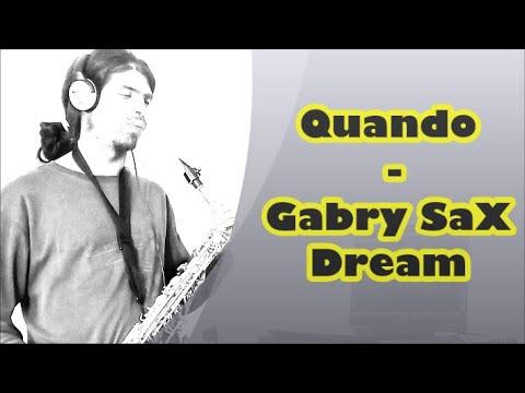 Sax Dream Relax e Lounge Verona Musiqua