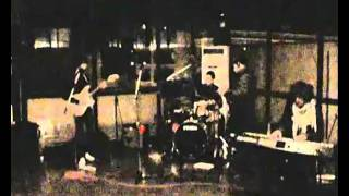 Speciale Cantine Musicali: ROCK REVOLUTION II