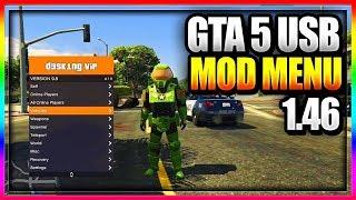 mod gta 5 ps4 - मुफ्त ऑनलाइन वीडियो