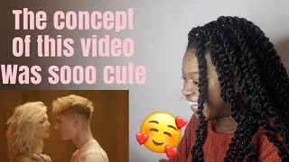 HRVY   Million Ways (Official Video) | Reaction