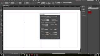 Adobe Indesign For Absolute Beginners