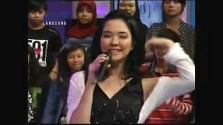 Last Child Feat Giselle-Seluruh Nafas Ini
