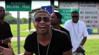 """Baby Boy Da Prince  - """"Welcome Back""""  Official Video"""