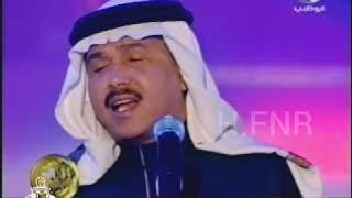 تحميل و مشاهدة محمد عبده - ياتاج راس العز - شاعر المليون - ارشيف حسين العوضي MP3