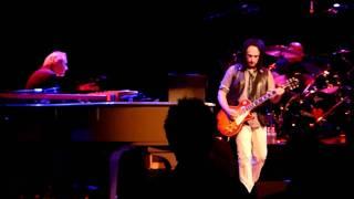Green Onions - Tom Petty & The Heartbreakers - KCSN Benefit - Northridge, CA - 10/29/11