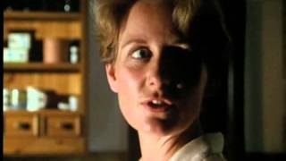 All Or Nothing at All (1993) - Hugh Laurie - Chat with Wife