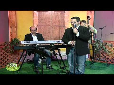 MJB MariottiJazzBand Band poliedrica..NonSoloJazz!! Pistoia Musiqua