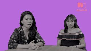 2019: Jokowi Sama Siapa? Jokowi Lawan Siapa?
