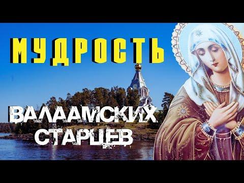 https://www.youtube.com/watch?v=g-pFwzTpqCI&t=1650s