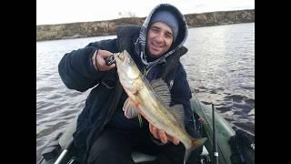 Оз.андреевское рыбалка тюмень