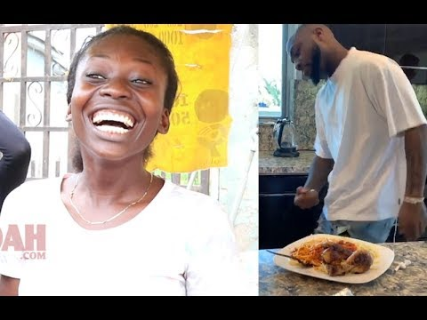 Davido Doing The Naira Marley's Soapy dance, See People Reaction to Naira New Dance