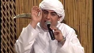 حسين غزال - موال مسامحك    جلسة 2017