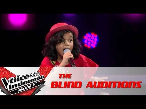 "Yana ""Alusi Au"" 
